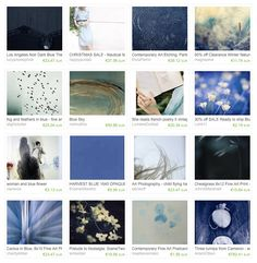 Oliveti 8 Jan. www.etsy.com/treasury/MTQyMDA1Nzh8MjcyMzgwMDI0Mg/