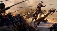 Parthia had always been a thorn in the side of the Roman Empire. The initial campaigns by Crassus and Mark Antony were total failures, and although Trajan and Syrian governor Cassius made some progress in the 2nd century CE, both failed to eliminate the Parthians as a viable threat. The last big clash came in 198 CE under Septimius Severus, which ultimately achieved nothing but left both empires weakened. Ancient Rome, Ancient History, Ancient Persia, European History, Ancient Aliens, British History, Ancient Greece, American History, Native American