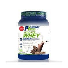 """Although it was created by Mark Wahlberg, Performance Inspired is NOT a cheesy """"celebrity brand,"""" but a brand started by fitness-minded supplement experts and real fitness enthusiast to create the best all-natural and effective products that stand up to the demands of the educated everyday athlete and professional athl Whey Protein Isolate, Protein Diets, Celebrity Branding, Performance Inspired, Thing 1, Pre And Post, 500 Calories, Low Carb Diet, Natural Flavors"""
