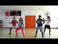 ▶ Muh Arruda - El Meneito - Wilo d New - YouTube