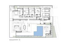 CORMAC Residence In California