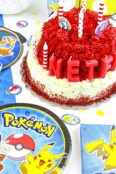 Some Birthday Help F