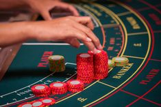 Baccarat is one of the simplest and the fastest casino games, and like any Gambling Games, Gambling Quotes, Casino Games, Yogurt, 185, Gambling Machines, Memes Br, Healthy Dog Treats, Dog Snacks