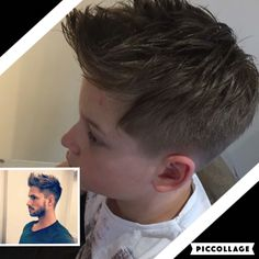 Hair inspo, scissor cut.. Mens hair.. Boys hair