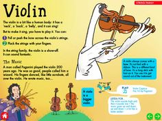Parents need to know that My First Classical Music App for kids (iPad) is an interactive introduction to classical music for kids ages 5 and older.  The app features more than two dozen high-quality musical tracks to listen to.