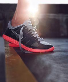 Nike Women - Nike Lunar Allways TR+ Zapatillas de entrenamiento - Mujer