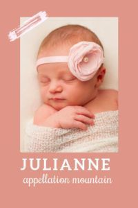 Crushed that Josephine and Juliette are so popular? Julianne combines the best qualities of both for a name that feels feminine, tailored, and far more rare than you'd ever expect. #girlnames #babynames #namingbaby #appellationmountain Julianne More, Feminine Names, Mary Lou Retton, 1984 Olympics, Tunnel Of Love, Olympic Team, Floor Workouts, Baby Girl Names, Dancing With The Stars