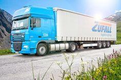 Automobilzulieferer PTM GmbH beauftragt Zufall logistics - http://www.logistik-express.com/automobilzulieferer-ptm-gmbh-beauftragt-zufall-logistics/