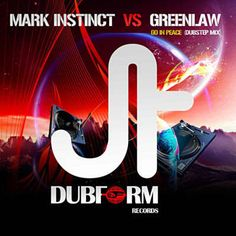 Found Go In Peace (Vocal Dubstep Mix) by MARK INSTINCT & GREENLAW with Shazam, have a listen: http://www.shazam.com/discover/track/80974351