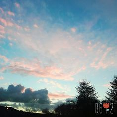 Beautiful World, Clouds, Celestial, Sunset, Outdoor, Outdoors, Sunsets, Outdoor Games, Outdoor Living