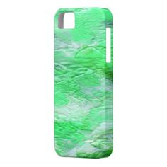 iPhone 5/5s Barely There Case iPhone 5/5S Case