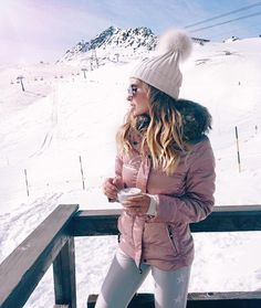 Winter fashion and style. Look book. Fall Winter Outfits, Winter Wear, Autumn Winter Fashion, Autumn Style, Autumn Fall, Winter Snow, Winter Looks, Snow Outfit, Foto Casual