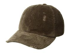 687145dd68ec6 The North Face 66 Classic Hat