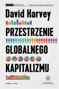 Le Monde diplomatique - edycja polska
