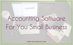 Accounting Software For Your Small Business Small Business Accounting Software, Online Business, Things To Know, On Set, Email Marketing, Finance, Social Media, Recording Studio, Tech