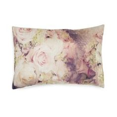 Graphic floral scatter for mom! #giftideas #scattercushion #floral #decor #Woolworths #Woolworths_SA  http://www.woolworths.co.za/store/prod/Homeware/Mother-s-Day/Gifts-under-R500/Graphic-Floral-Scatter/_/A-502829850