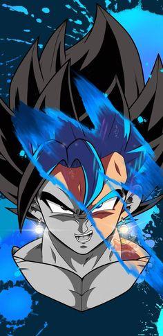 Goku reported having Majin, Comics Anime, Goku Wallpaper, Dragons, Comic Pictures, Comic Pics, Son Goku, Goku 2, Anime Shows