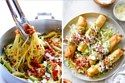 7 Mouthwatering Dinners That Require Only 5 Ingredients