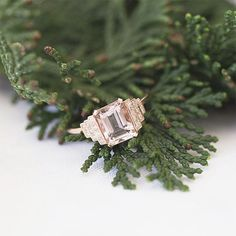 22+Engagement+Rings+to+Make+You+Say+YES!+#engagementrings+#proposal+#gettingengaged