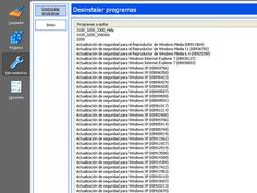 Tutorial,Mantenimiento del Sistema, Windows, CCleaner