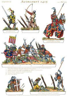 www.goriniart.com grandi AZ-03-600.jpg
