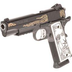 SIG SAUER 1911 LIBERTY .45ACP Pistol