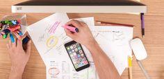 Native or Cross Cross Platform App Development – Demystifying App Entrepreneurs Dilemma