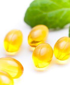 "7 Supplements That ""Melt"" Fat | Women's Health Magazine"