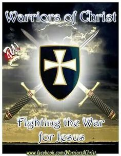 warrior christian girl personals Join the largest christian dating site sign up for free and connect with other christian singles looking for love based on faith.