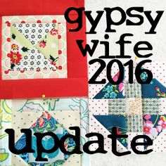 gypsy wife friends, if you are in need of the pdf files of the block or strip charts, i now have them available to you with only a clic...