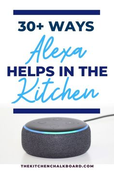 Alexa Commands, Amazon Alexa Skills, Amazon Hacks, Helpful Hints, Handy Tips, Alexa Echo, Smart Home Technology, Useful Life Hacks, Home Automation