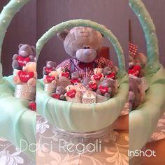 Бонбоньерки , таросики на бармицву , брит-милу , крестины и свадьбы !!! Принимаем заказы 89165227911 insta Dolci Regali