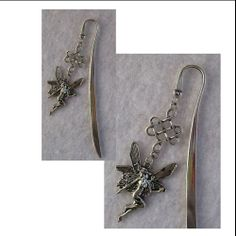 Silver Celtic Fairy Charm Hair Stick New Shawl Pin Accessories Fashion http://cgi.ebay.com/ws/eBayISAPI.dll?ViewItem&item=161254282286