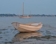 Image result for low tide cape cod bay