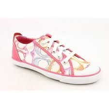 Image result for pink shoes sneakers