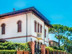 originaladdress, Forte Dei Marmi, Lucca,