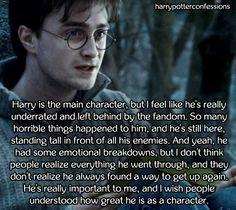 Daniel Radcliffe stor dildo
