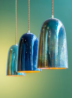 Gypsy Interior Design Dress My Wagon| Serafini Amelia| Lighting-Conran shop