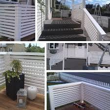 Image result for tak altan Outdoor Rooms, Outdoor Living, Outdoor Decor, Scandinavian Garden, Outdoor Privacy, Backyard Paradise, Diy Deck, Back Patio, Terrace Garden