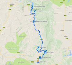 Crystal Springs, Nature Reserve, Budget Travel, South Africa, The Good Place, Road Trip, Map, Zimbabwe, Amazing Places