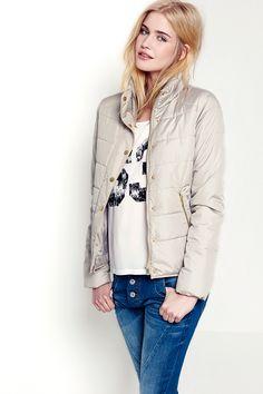 #outerwear