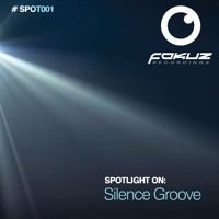 FOKUZ SPOT 001 / Silence Groove - Spotlight On (Aug 22nd) by Silence Groove on SoundCloud #drumnbass
