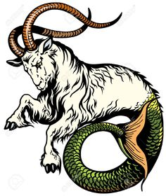 Capricorn Stock Photos Images, Royalty Free Capricorn Images And ...