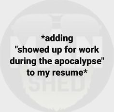 Sarcastic Quotes, Funny Quotes, Funny Memes, Sarcastic Work Humor, Jokes, Work Memes, Work Quotes, Haha Funny, Hilarious