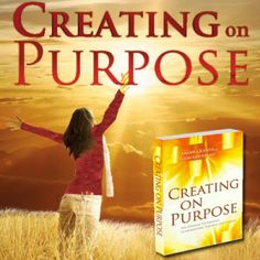 CREATING ON PURPOSE! Anodea Judith is offering a FREE CALL and VISUAL PRESENTATION. Call previously recorded. Precursor to full course on Manifestation all from the comfort of your own home! http://www.sacredcenters.com/campaigns/7-steps-to-manifesting-your-true-purpose/