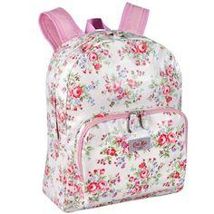 Baby Girl Backpacks | Cg Backpacks