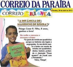 Correio da Paraíba