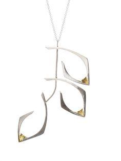 Crooked Pond jewelry
