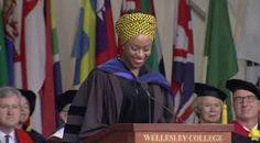 #feminism #ngozi #adichie Chimamanda Ngozi Adichie, Feminism, Africa, People, Twitter, People Illustration, Folk