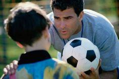 Best Soccer Drills Books:  http://mysoccerdrills.com/soccer-drill-books/